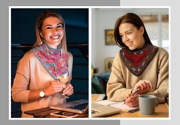 Celebrating International Women's Day 2021